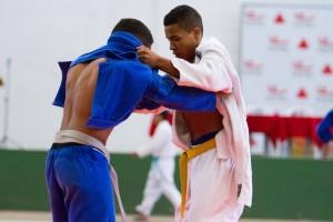 judo_cte