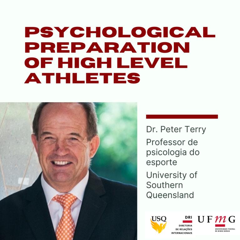CTE UFMG recebe time de Natação Paralímpica de Uberlândia ...
